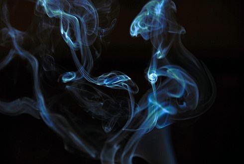 Jak se bránit před kuřáky