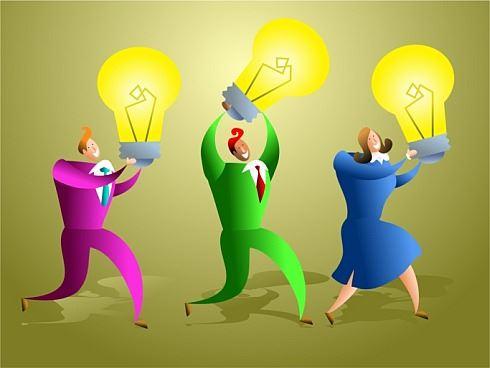 Tři chytré tipy, které můžou vaši kariéru převrátit naruby