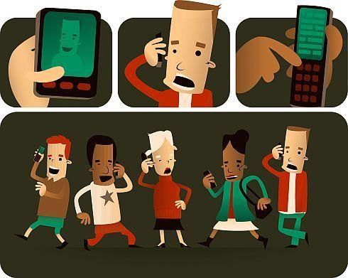 Anketa: Přinese čtvrtý mobilní operátor lepší ceny a služby?