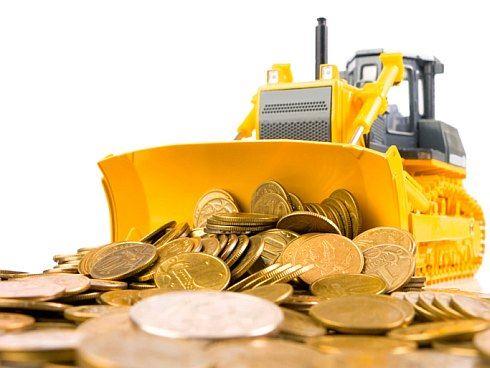 Anketa: Platit vyšší daně, když stát plýtvá miliardy?