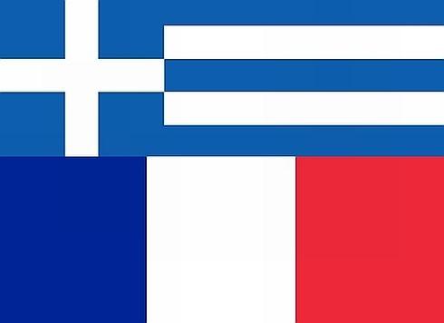 Anketa: Co znamenají výsledky řeckých a francouzských voleb pro Evropu