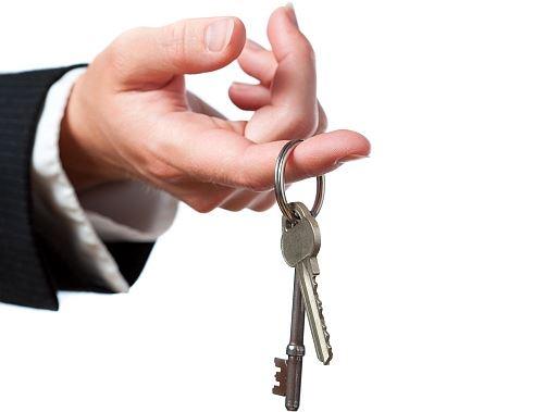 Na stáří se nejlépe zajistíte koupí nemovitosti