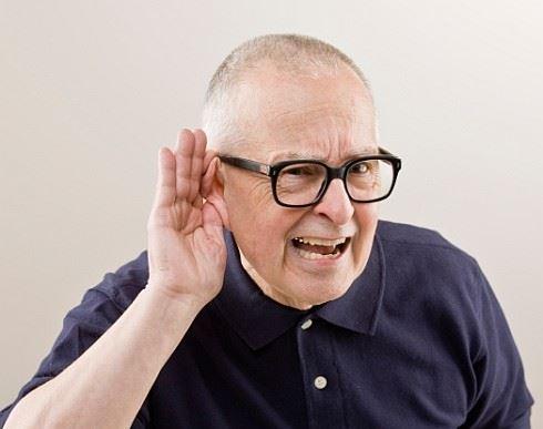 2013: Penzijní připojištění a jeho pokračování