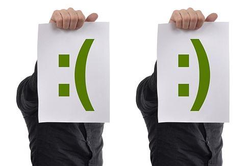 Anketa: Jaký byl rok 2012? Největší zklamání, největší radost