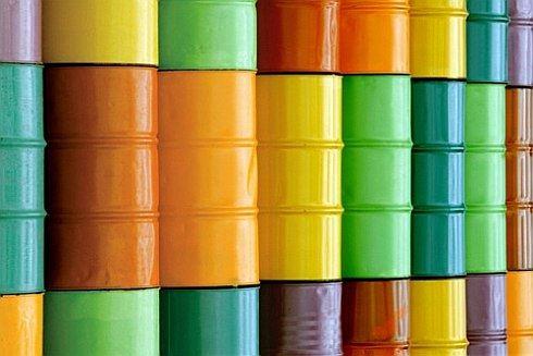 Jak investovat do komodit? Tři kapitáni, jedna loď