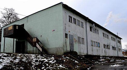 Reportáž z okraje: Předlice, bída žitá až na dřeň
