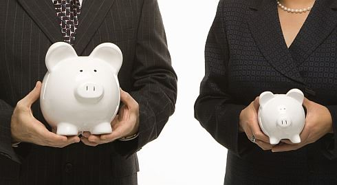 Proč jsou paušální výdaje nesmyslné? Kvůli lidem, jako jsem já