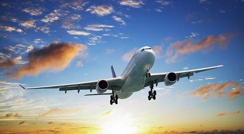 Očima expertů: Jak se vyhnout špatně pojištěné cestovce?