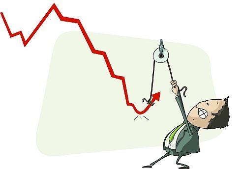 Jarní emise spořicích dluhopisů: Výnosy klesají