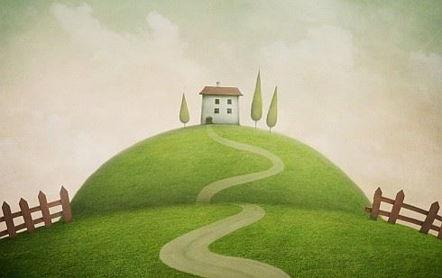 Anketa: Koupě nemovitosti jako nejlepší investice na stáří. Ano, či ne?