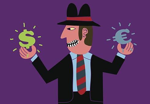Anketa: Kdy měnit peníze na dovolenou? A nestačí platební karta?