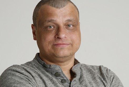 Roman Vaněk: Peníze se v gastronomii válí na zemi, jen je málokdo umí sebrat