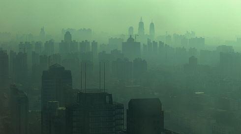 Pavel Kohout: Až Čína přestane růst...