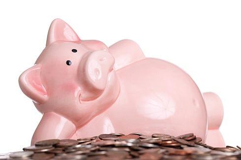 Anketa: Měli by za krach finanční instituce platit i její klienti?