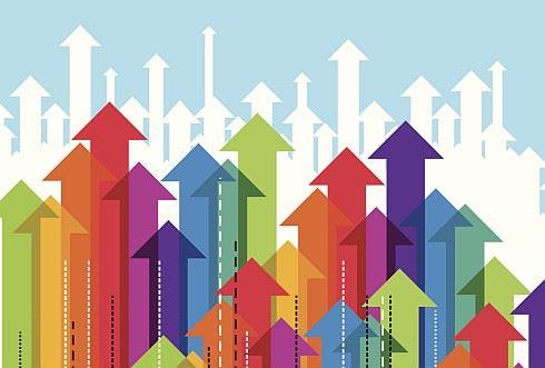 Jak dnes vydělat na dluhopisech 1: Strategie kup a drž