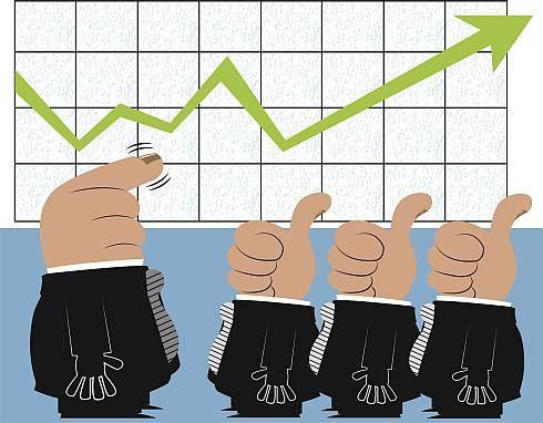 """Rusnokův """"prorůstový"""" rozpočet"""