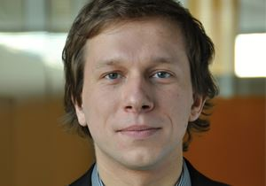 Jakub Skala