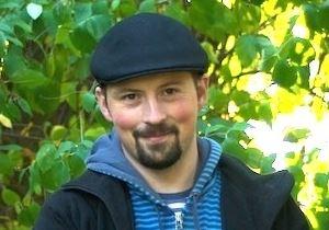 Samuel Titěra