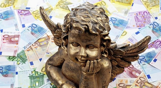 Vatikánská banka: Desetkrát Otčenáš, dvacetkrát Zdrávas a bude odpuštěno?