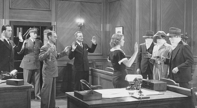 Špekonomové radí, kdy vykrást banku
