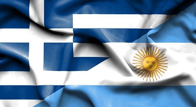 Řecko 2015: Argentinské déjà vu