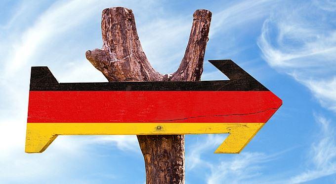 Německo si za problémy s imigrací může (také) samo