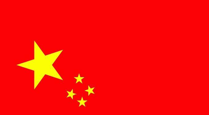 Trhy: Čína rozhoupala svět