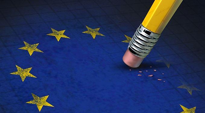 Odchod z EU by byl odvážný. Za ten risk ale stojí