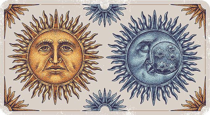Nakládačky: Než soláry vysajou Slunce