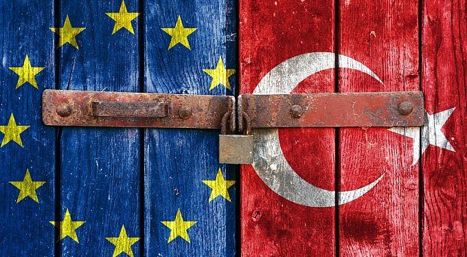 Čas začít brát Turecko vážně