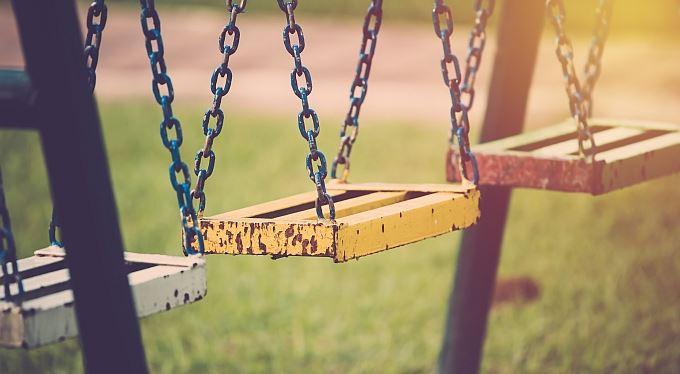 O rodičích a dětech a o tom, jak jim může pomoci ekonomie