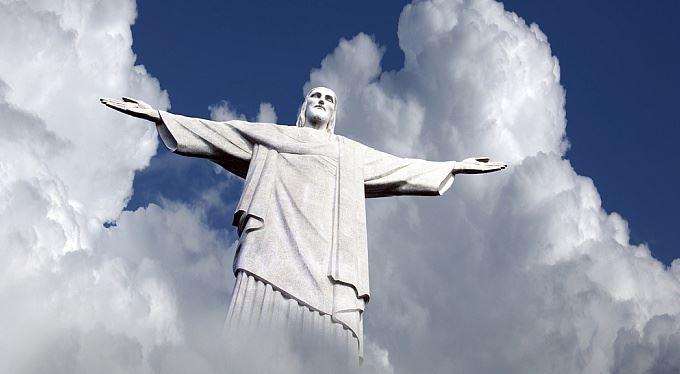 Brazílie? Ještě větší průšvih, než jsme čekali