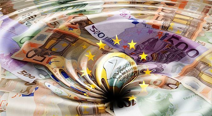 Řecko (zase jednou) na hraně bankrotu