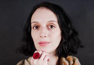 Tereza Mynářová