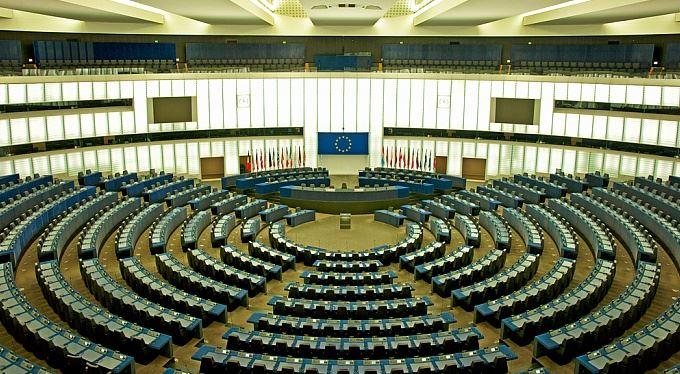 I v europarlamentu platí, že méně je někdy více