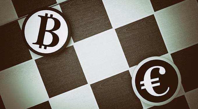 Bitcoin: Nejdřív vás ignorují…