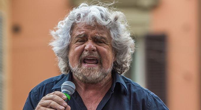 Jestli se Italové rozzlobí, bude to zlé