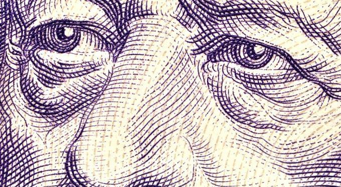 Velká daňová sleva