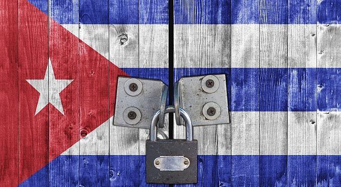 Brutální daně, klacky pod nohama, rozkrádačky. Kuba se otevírá byznysu