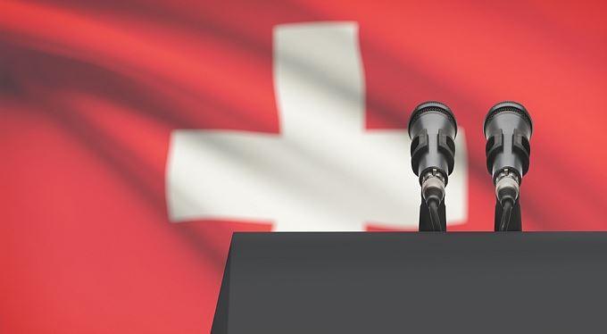 Víte, kdo je prezidentem Švýcarska?