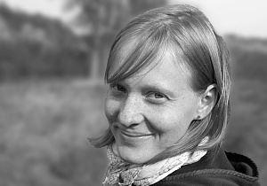 Eva Tušková
