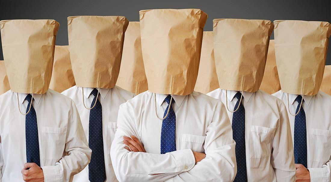 Zimbardo v korporaci