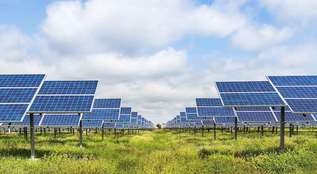 Vyrábět solární panely doma je mrhání