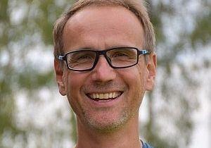 Martin Kodýdek