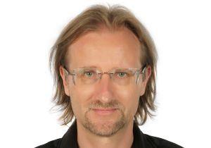 Thorsten  Botz-Bornstein