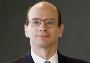 Michael J.  Armstrong