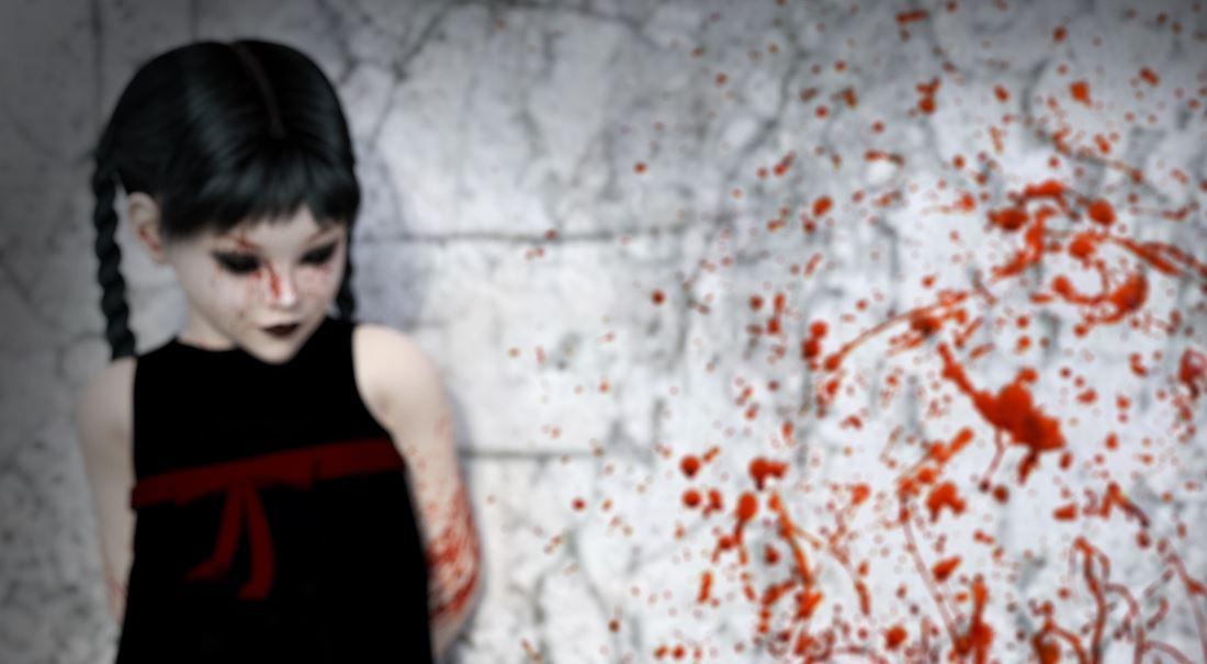 Psychologie: deset špatných zpráv o lidské přirozenosti