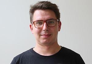 Matěj  Schneider