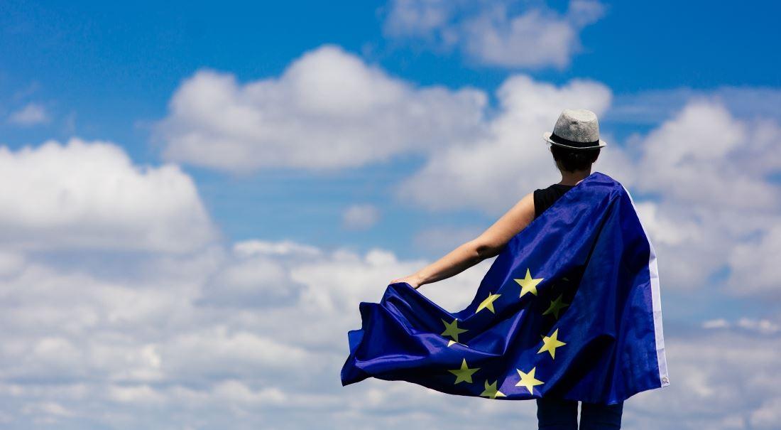 Evropa ztrácí schopnost se dohodnout