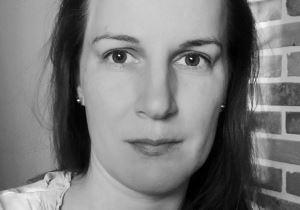 Halina Šimková